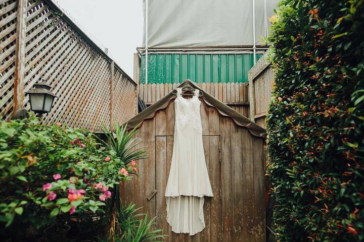 Singapore-Wedding-Photography-White-Rabbit-023
