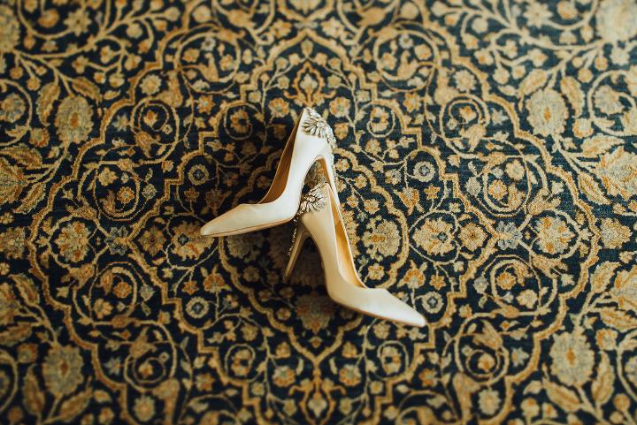 Singapore-Wedding-Photography-White-Rabbit-030