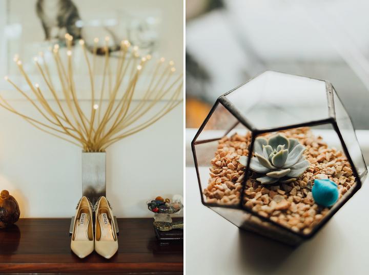 Singapore-Wedding-Photography-White-Rabbit-101