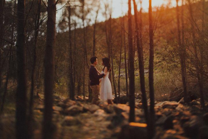 Perth Weddin Photographer-10