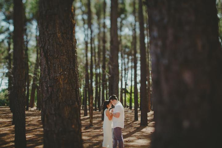 singapore-wedding-photographer-perth-prewedding 004