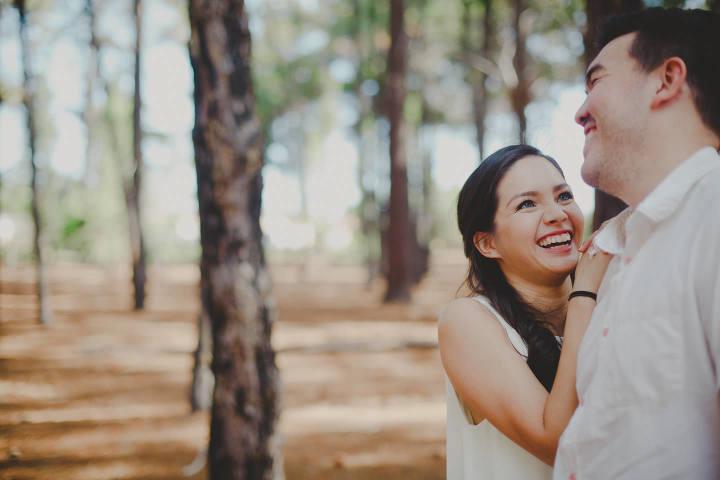 singapore-wedding-photographer-perth-prewedding 015