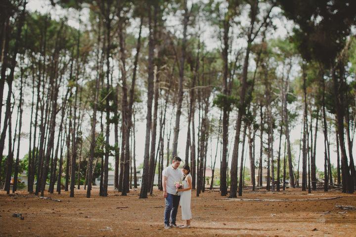 singapore-wedding-photographer-perth-prewedding 023