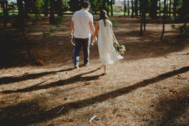 singapore-wedding-photographer-perth-prewedding 032