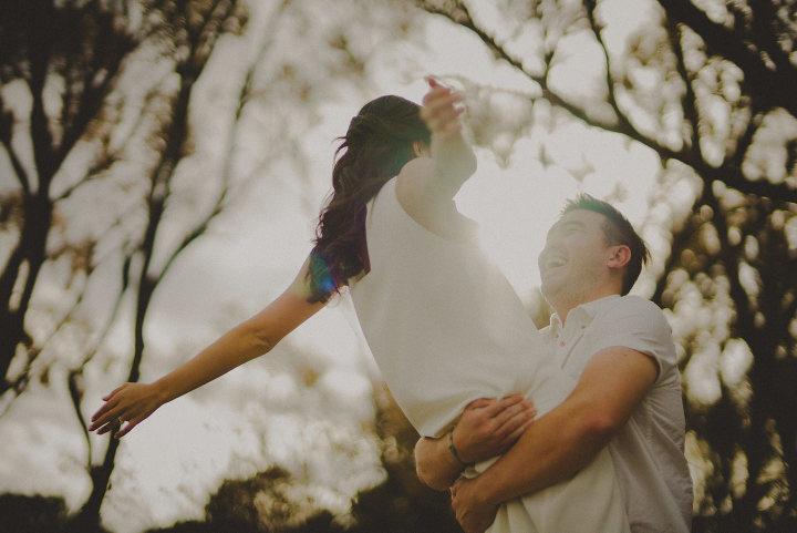 singapore-wedding-photographer-perth-prewedding 038