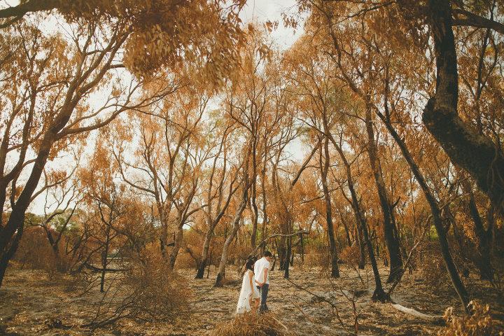 singapore-wedding-photographer-perth-prewedding 043