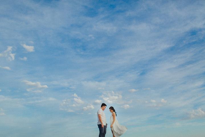 singapore-wedding-photographer-perth-prewedding 054