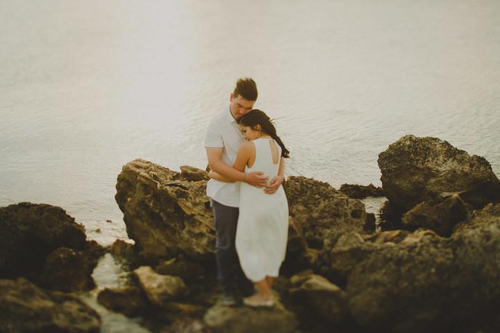 singapore-wedding-photographer-perth-prewedding 056