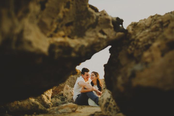 singapore-wedding-photographer-perth-prewedding 060