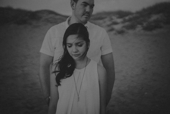 singapore-wedding-photographer-perth-prewedding 066