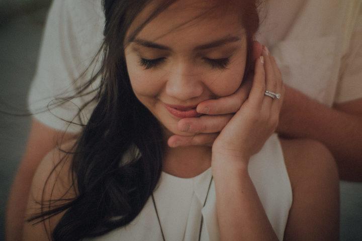 singapore-wedding-photographer-perth-prewedding 069