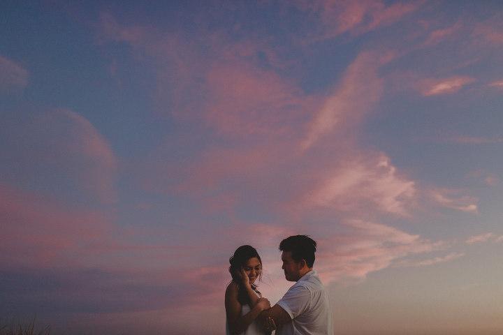 singapore-wedding-photographer-perth-prewedding 077