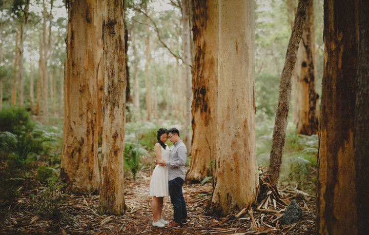 Margaret river photographer - Perth photographer-13