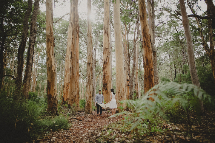 Margaret river photographer - Perth photographer-16
