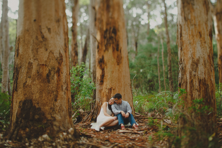 Margaret river photographer - Perth photographer-19