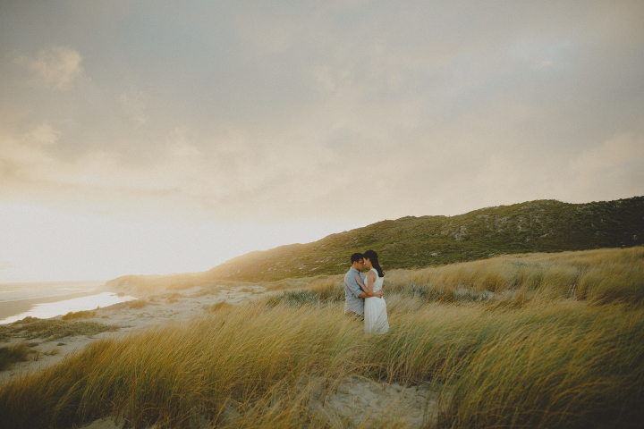 Margaret river photographer - Perth photographer-83