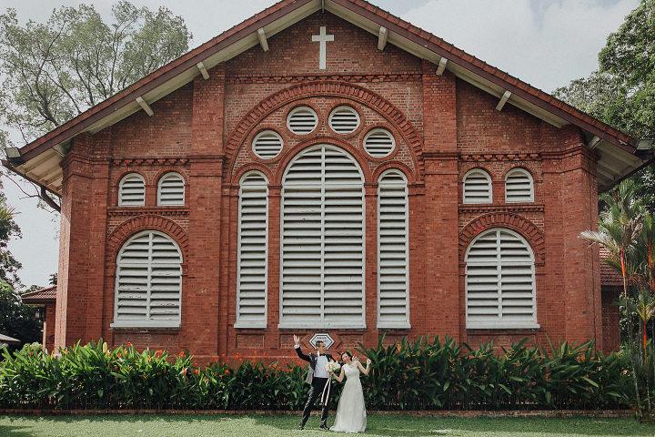 Singapore-Wedding-Photographer-White-Rabbit 063