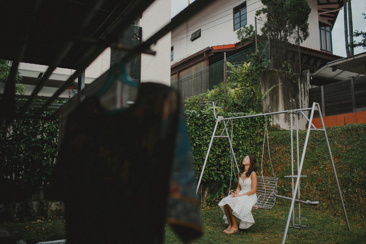 Singapore Wedding Photographer-24