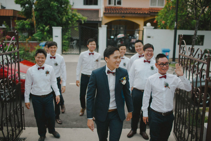 Singapore Wedding Photographer-49