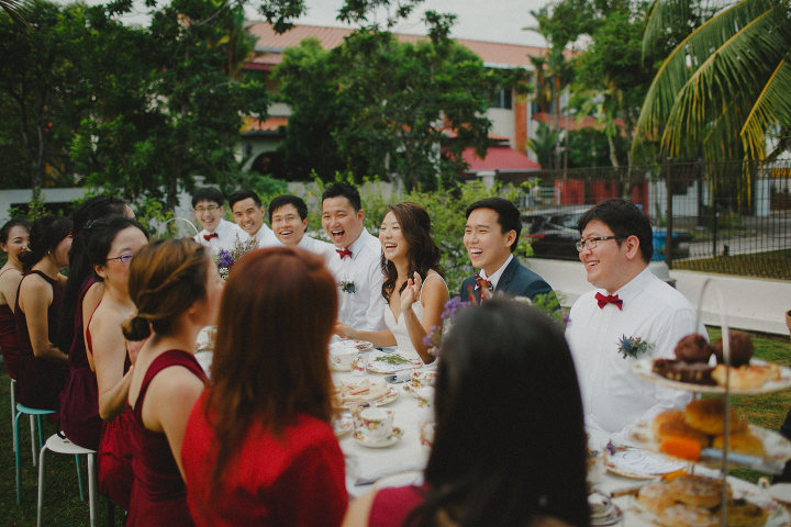 Singapore Wedding Photographer-60