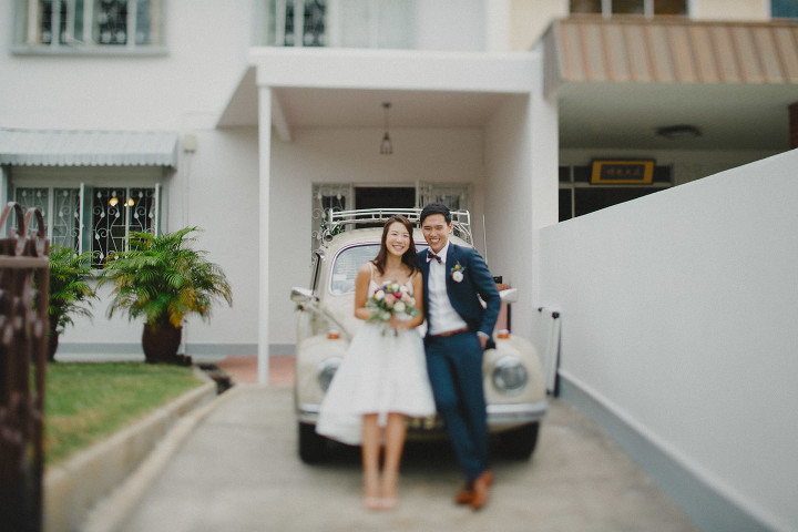 Singapore Wedding Photographer-87