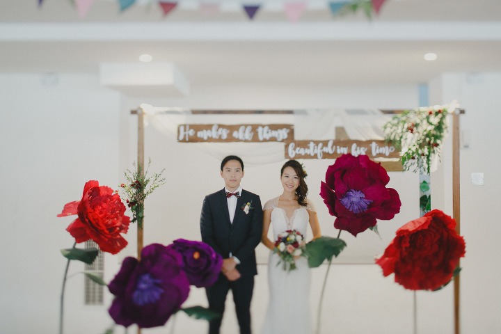 Singapore Wedding Photographer Church Wedding-81