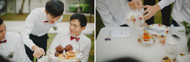 Singapore-wedding-photographer003