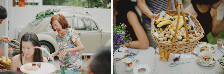 Singapore-wedding-photographer004
