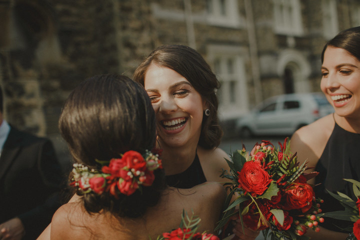 perth-wedding-photographer-quarry-amphitheatre-112