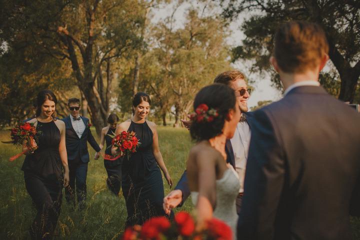 perth-wedding-photographer-quarry-amphitheatre-114
