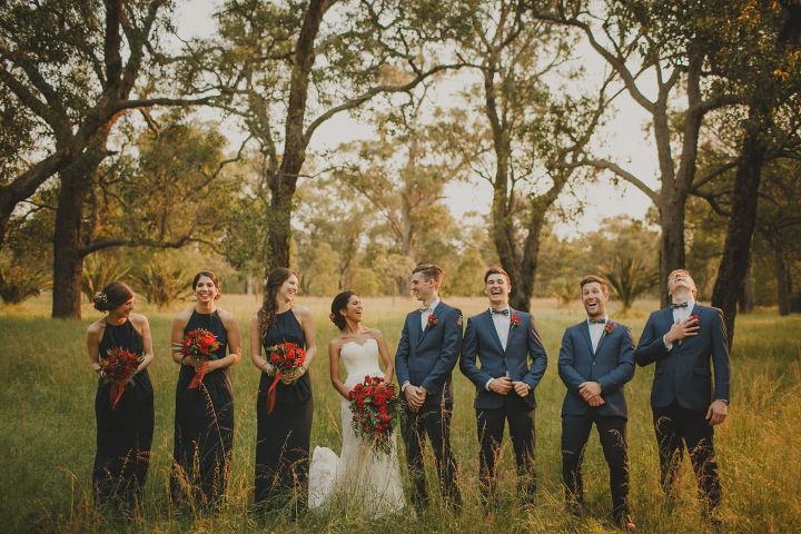 perth-wedding-photographer-quarry-amphitheatre-116