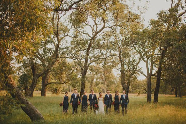 perth-wedding-photographer-quarry-amphitheatre-117