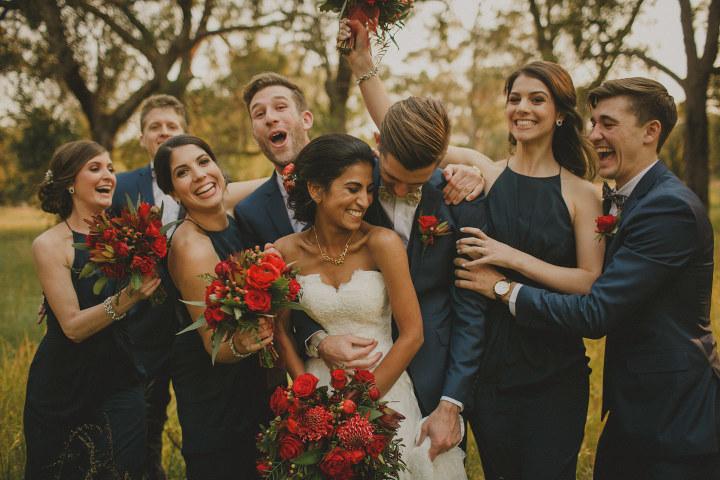 perth-wedding-photographer-quarry-amphitheatre-118