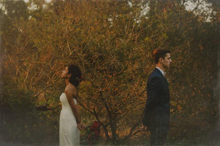 perth-wedding-photographer-quarry-amphitheatre-133