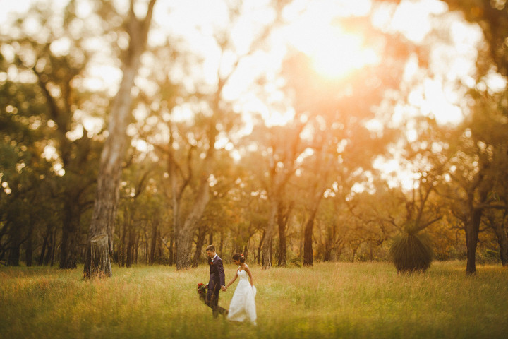perth-wedding-photographer-quarry-amphitheatre-134