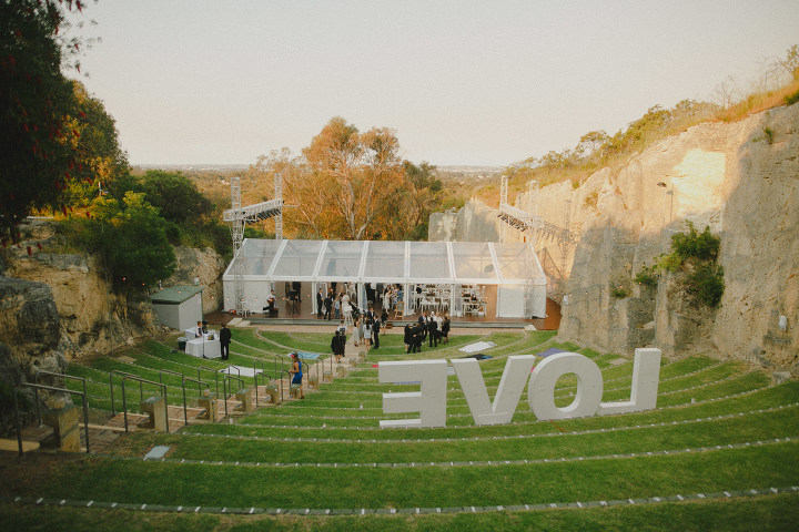 perth-wedding-photographer-quarry-amphitheatre-135