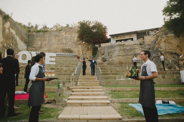 perth-wedding-photographer-quarry-amphitheatre-152