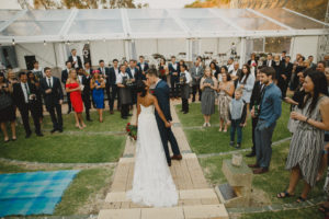 perth-wedding-photographer-quarry-amphitheatre-156