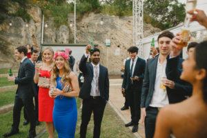 perth-wedding-photographer-quarry-amphitheatre-157