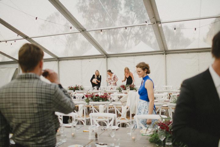 perth-wedding-photographer-quarry-amphitheatre-164