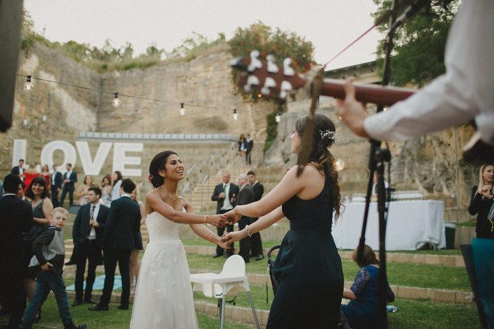 perth-wedding-photographer-quarry-amphitheatre-166