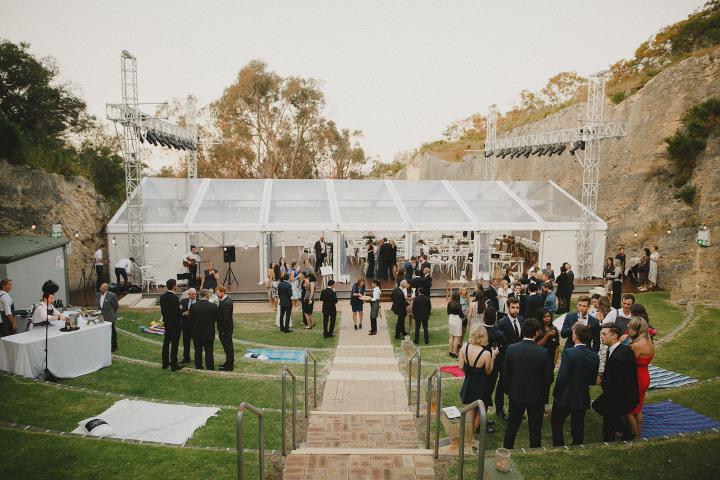 perth-wedding-photographer-quarry-amphitheatre-170