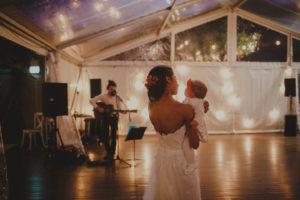 perth-wedding-photographer-quarry-amphitheatre-193