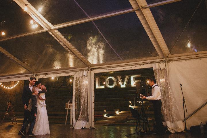 perth-wedding-photographer-quarry-amphitheatre-195