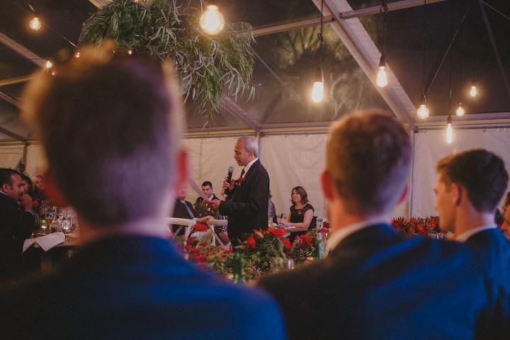 perth-wedding-photographer-quarry-amphitheatre-214