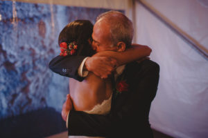 perth-wedding-photographer-quarry-amphitheatre-224