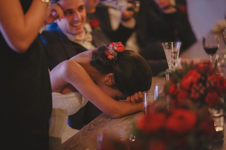 perth-wedding-photographer-quarry-amphitheatre-233