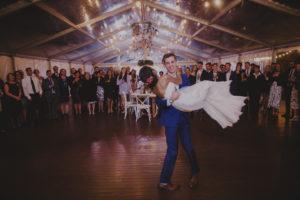 perth-wedding-photographer-quarry-amphitheatre-245