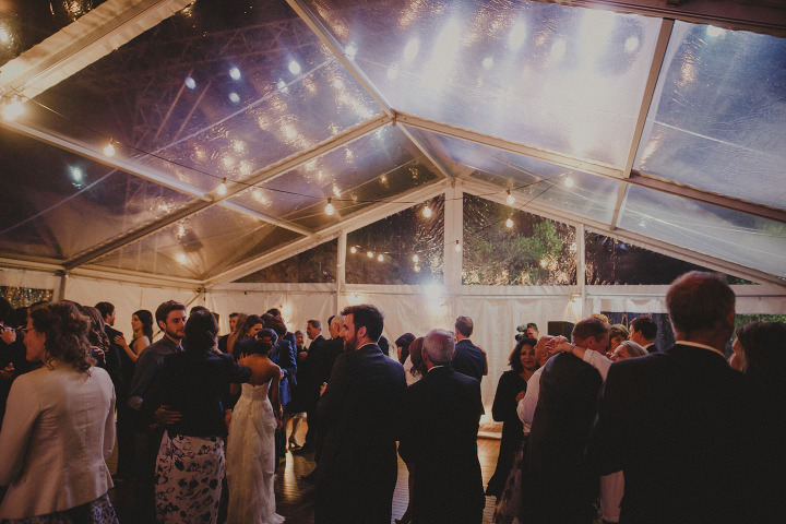 perth-wedding-photographer-quarry-amphitheatre-253