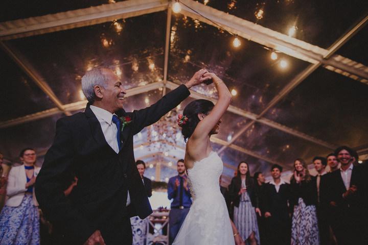 perth-wedding-photographer-quarry-amphitheatre-260